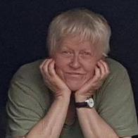 Karin Edler