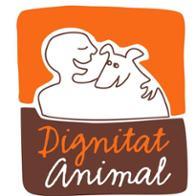 Dignitat Animal Dignitat Animal