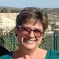Lynda Brettle