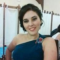 Maria Pozo Barrales