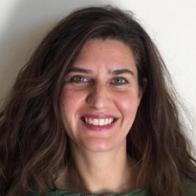 Maria Nikolopoulou
