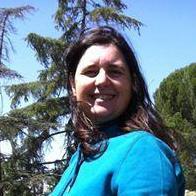 Sara Gómez