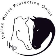 IHP Italian Horse Protection Onlus
