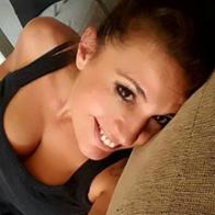 Carmen Escobar