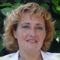 Paola Zuliani