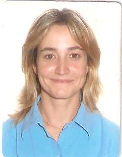 Rosa Hurtado Mañas - data7wg7bp