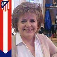 Gloria Sánchez Albertos