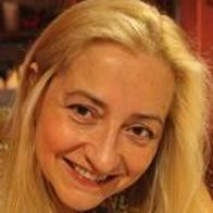 OLGA D. SENTINELLA VALLVÉ