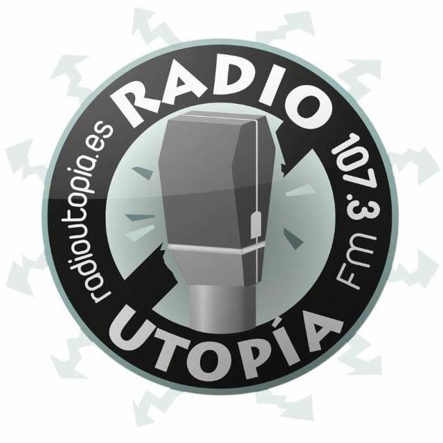 Radio Utopía(Radio Libre Norte)