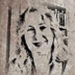 Marga Vidal