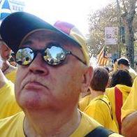 Josep Maria Raduà