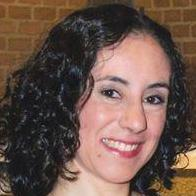 RebecaBernardo