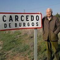 Pedro Carcedo Revenga