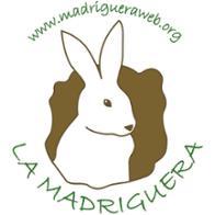 APPA La Madriguera