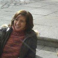 Elena Robles