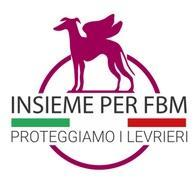 Insieme per FBM Proteggiamo i Levrieri