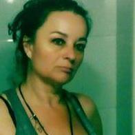 Teresa Gonzalez Martinez