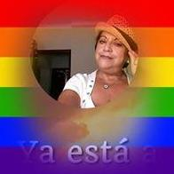 Mercedes Morales Muñoz
