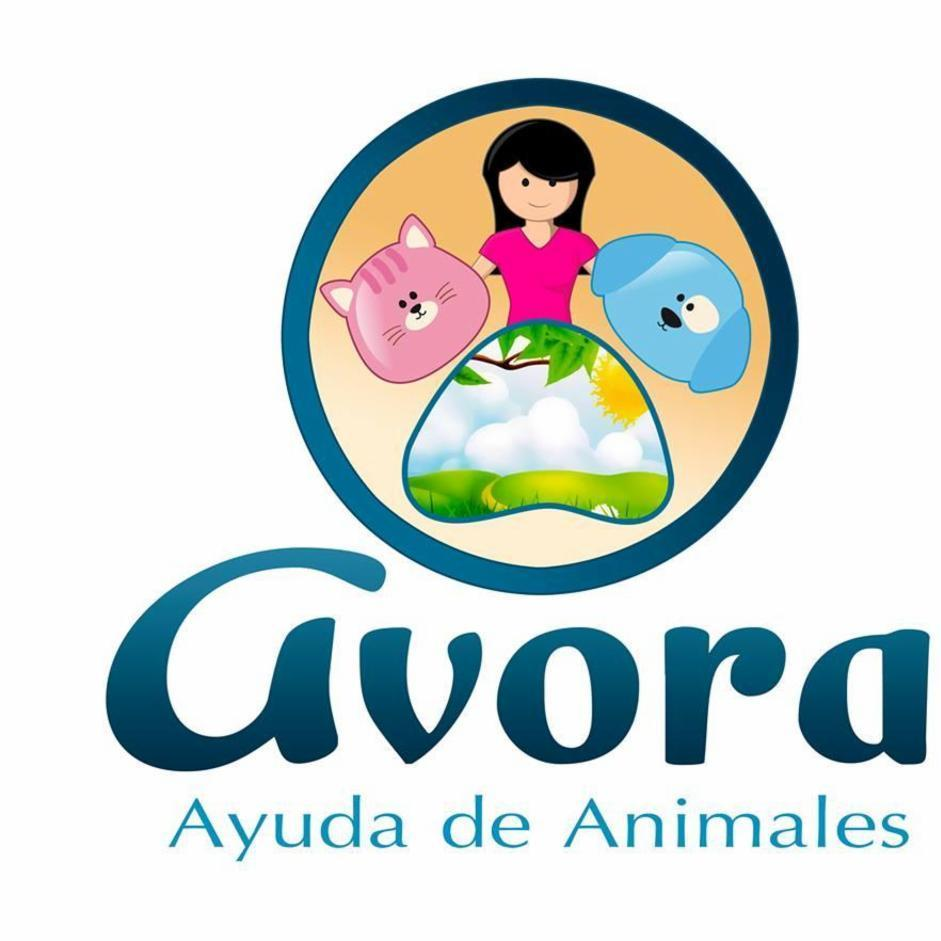 Avora Asoc de voluntarios para rescate de animales