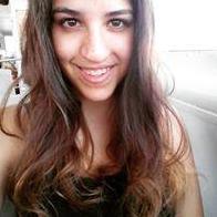 Lidia Infante