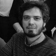 Fernando Fernández-Gil Domingo