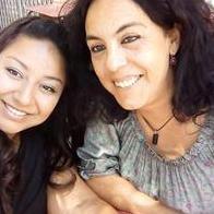 Berenice Mancha Cruz