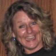 Sonja Schrader
