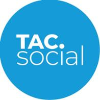 TAC.social Romania