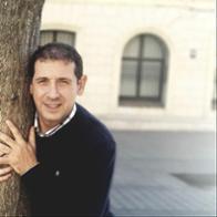 David Moga Milla