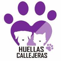 Huellas Callejeras Castellón