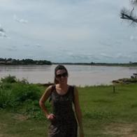 Sara Bejarano Hernandez