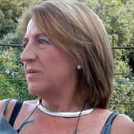 MontseRoig Losantos