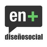 EN+DISEÑO SOCIAL