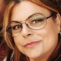 Ingrid Sole Planas