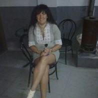 Olga Gomez Salgado