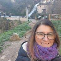Julieta Milone Escudero