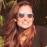 Loreto Serrano