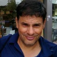 Manolo Sánchez Peralta