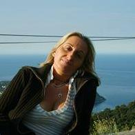 Loredana Burchiellaro