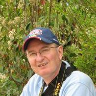 Patrick Chobert