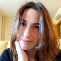 Sandra Villalba