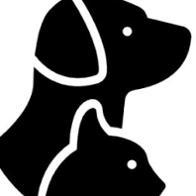 Animal rescue Savoie Animal Rescue Savoie