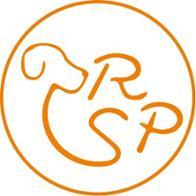 RSP Martinique