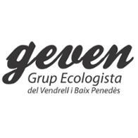 GEVEN Grup Ecologista del Vendrell i Baix Penedès