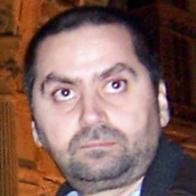 Juan P. Caballero Martínez