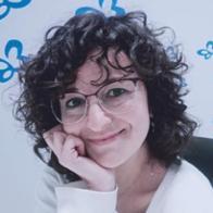 Alicia Sande Veiga