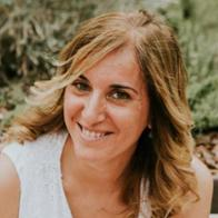 Marta Angulo Macías