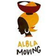 Asociación Alblamoving