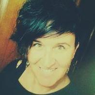 Monica Cazorla