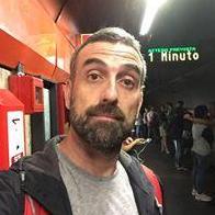 VíctorJavier Cavia Brezo